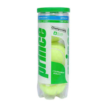 Prince Championship Tennis Ball - Find in Store