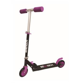 Kerb Jnr 2 Wheel Scooter