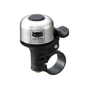 Cateye Limit Bell