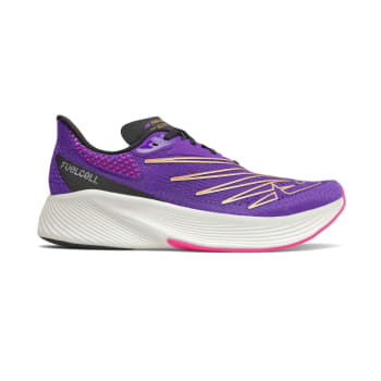 New Balance Men's Fuelcell rc Elite Road Running Shoes