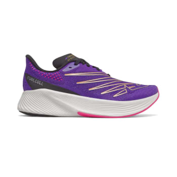 New Balance Women's Fuelcell rc elite Road Running Shoes