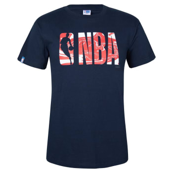 NBA Fly Squad T-Shirt