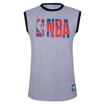 NBA Fly Squad Cotton Vest