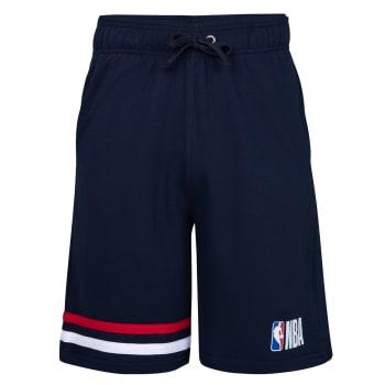 NBA Fleece Shorts