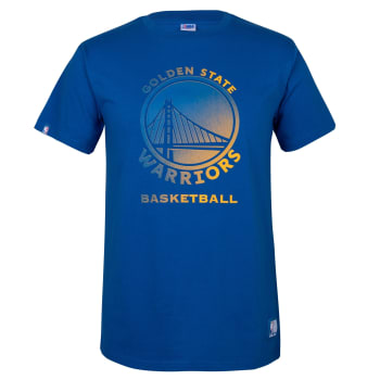 Golden State Warriors Ombre T-shirt