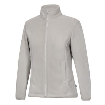 Women's Essential Fleece Jacket