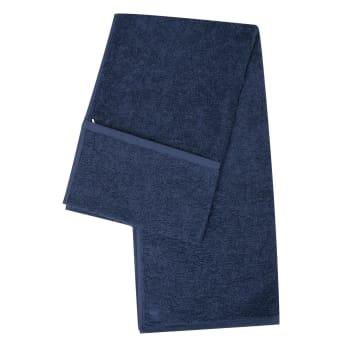 Men's Gym Towel  (50x95)