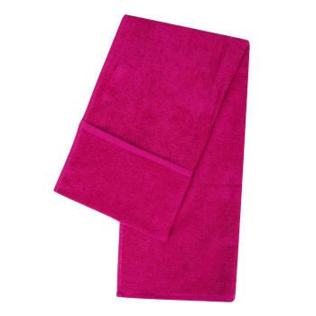 Women's Gym Towel (50x95)