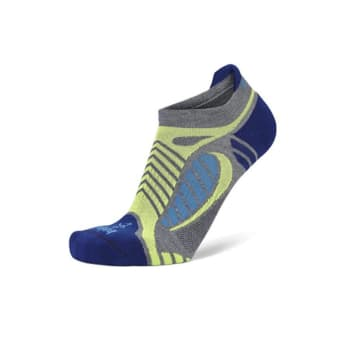Balega Ultralight Sock (M - XL)