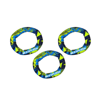 Splash Dive Out Rings