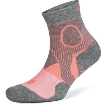 Balega Support Sock (S-M)