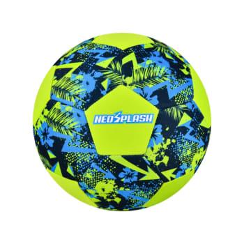 Splash Beach Soccer Ball