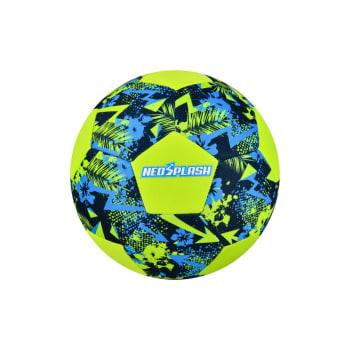 Splash Mini Beach Soccer Ball