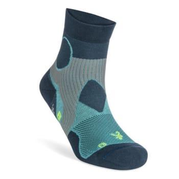 Balega Support Sock (M-XL)