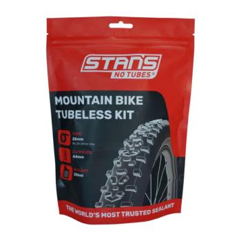 Stans Mountain Bike Tubeless Kit