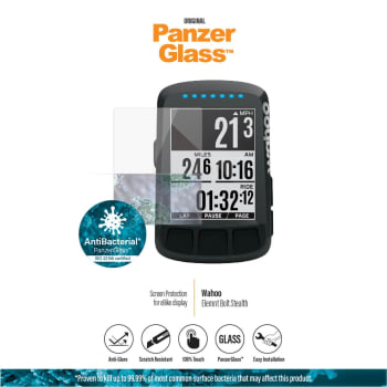 Panzer Glass Wahoo Element Bolt Stealth AG Screen Protector