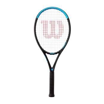Wilson Ultra Power 105 Tennis Racquet