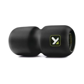 Trigger Point Channel Roller