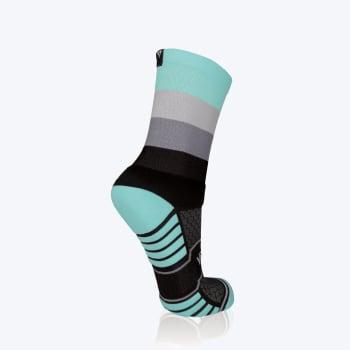 Versus Trail Run Sock