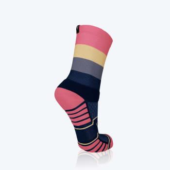 Versus Trail Run Sock 4-7