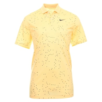 Nike Men's Golf Dry Victory Printed Polo