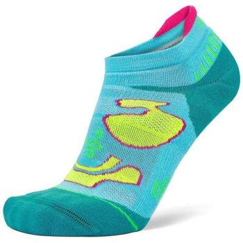 Balega Woman's Enduro No-Show Running Sock