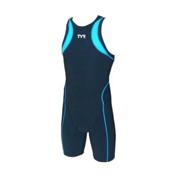 TYR Men's Trisuit