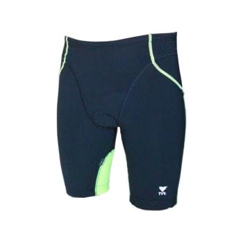 TYR Men's Triathlon Short