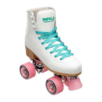 Impala Quad Skate - Find in Store