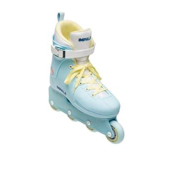 Impala Inline Skate
