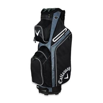 Callaway X-Series Stand Bag