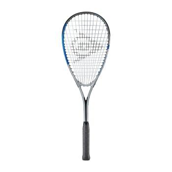 Dunlop Sonic Lite Ti 5.0 Squash Racquet - Find in Store