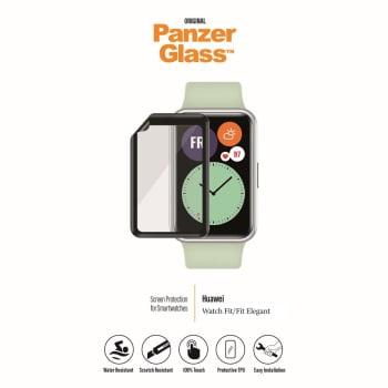 PanzerGlass Huawei Fit/Elegant Screen Protector