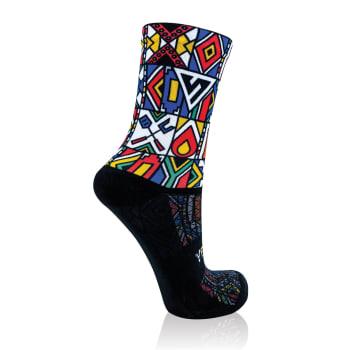 Versus LTD Heritage Elite Socks