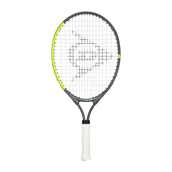 Dunlop SX Junior Tennis Racquet