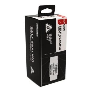 Concept Sealant 29 x 1.9 / 2.3 Tube Presta Valve