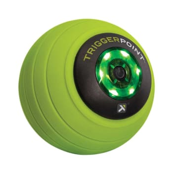 TP MB Vibe Massage Ball