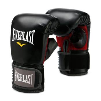 Everlast MMA Heavy Bag Gloves