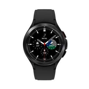 Samsung Galaxy Watch 4 Classic BlueTooth 46MM - Find in Store