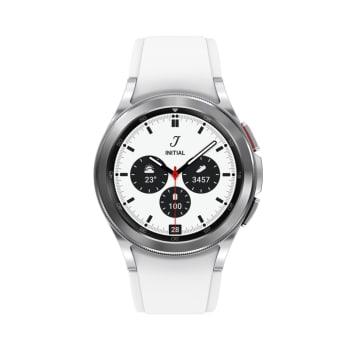 Galaxy Watch 4 Classic BlueTooth 42MM