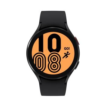 Samsung Galaxy Watch 4 BlueTooth 44MM - Find in Store