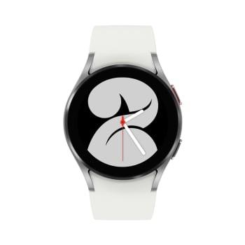 Samsung Galaxy Watch 4 BlueTooth 40MM - Find in Store