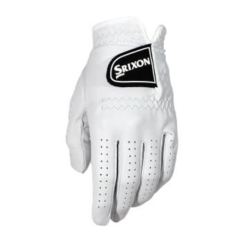 Srixon Men's Cabretta Golf Glove
