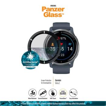 Panzer Glass Garmin Venu 2/2S Screen Protector