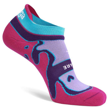 Balega Grit & Grace You Are Limitless Sock S-M