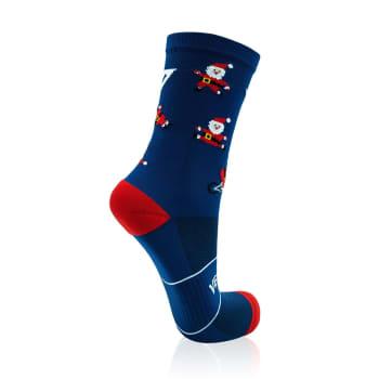 Versus Fit Santa Performance Active Socks