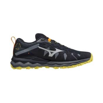 Mizuno Men's Wave Daichi 6 Off-Road Running Shoes