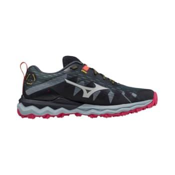 Mizuno Ladies Wave Daichi 6 Off-Road Running Shoes