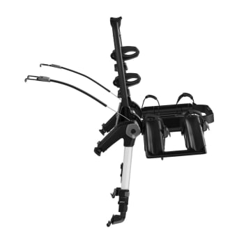 Thule Outway Platform Two Bike Carrier
