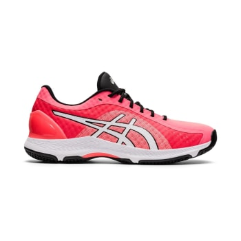 Asics Lds Netburner Super FF Netball Shoes